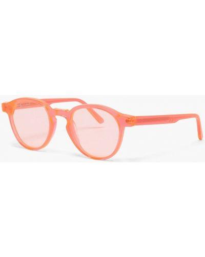 Okulary Retrosuperfuture