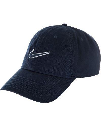 Классическая бейсболка Nike