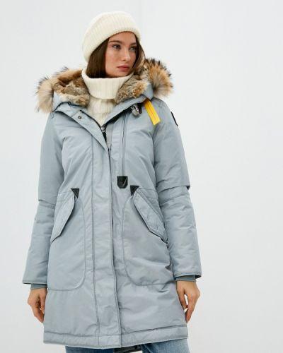 Зимняя куртка Parajumpers