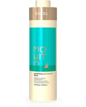 Шампунь для волос увлажняющий Estel