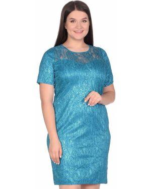 Платье с V-образным вырезом платье-сарафан Dream World