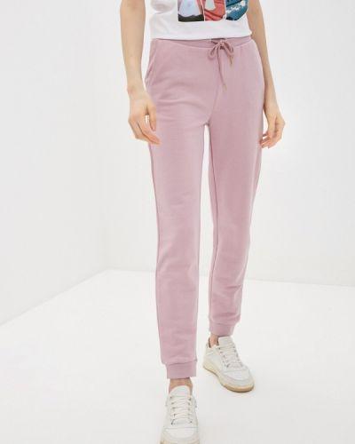 Розовые спортивные брюки Ovs