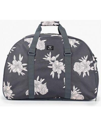 e6477cdf9b8b Женские дорожные сумки Roxy (Рокси) - купить в интернет-магазине ...