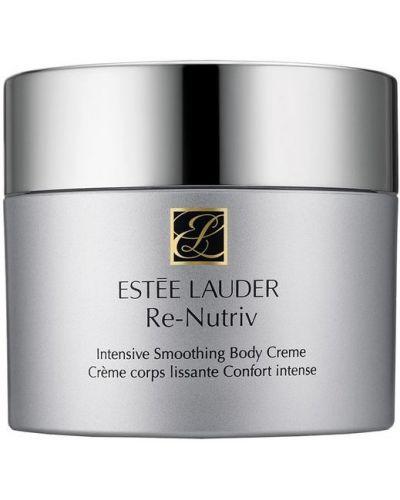 Крем для тела крем-масло Estée Lauder