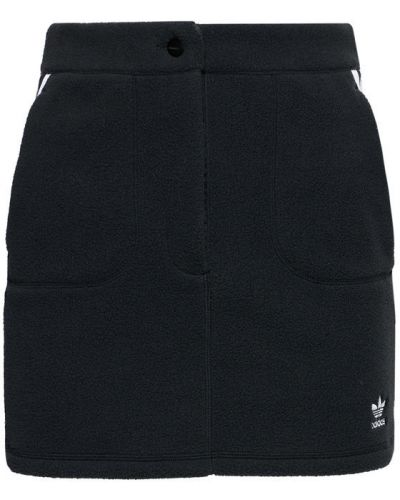 Spódnica mini Adidas