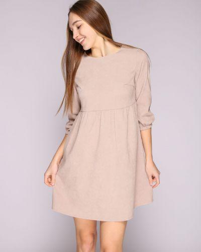 Платье Exclusive