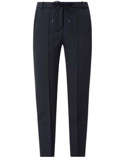 Niebieskie spodnie Esprit Collection