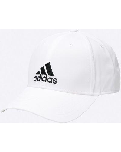 Шляпа Adidas Performance