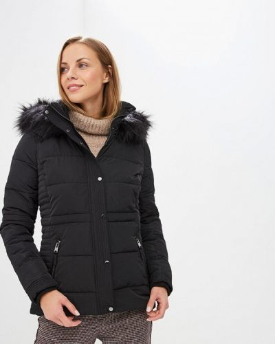 Утепленная куртка демисезонная осенняя Wallis