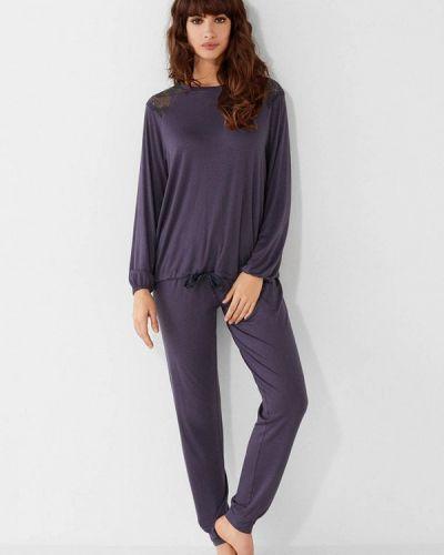 Пижама Women'secret