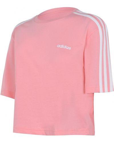 Koszula z paskiem Adidas