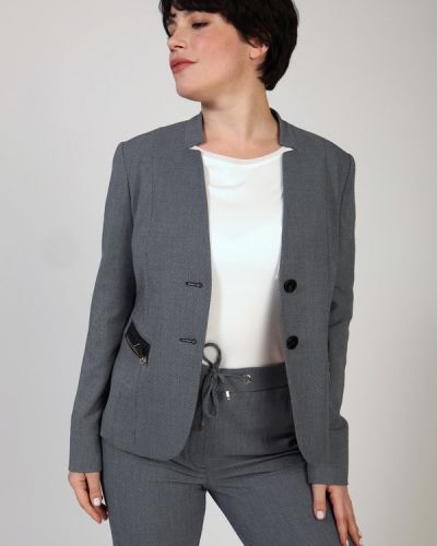 Пиджак из вискозы Betty Barclay