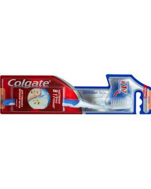 Зубная нить лаборатория красоты