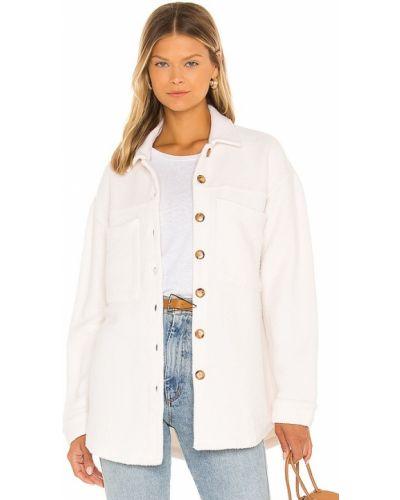 Bluza bawełniana Monrow