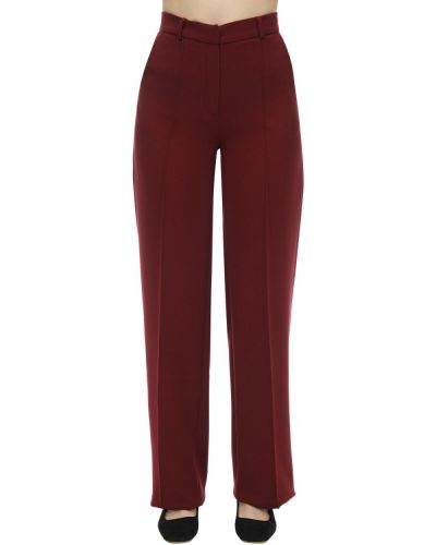Spodnie Lesyanebo