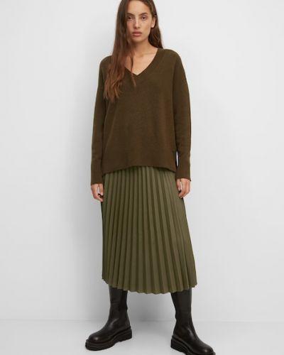 Spódnica plisowana Marc O Polo