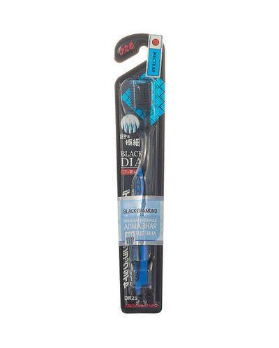 Зубная щетка для ванной тонкий Dentalpro