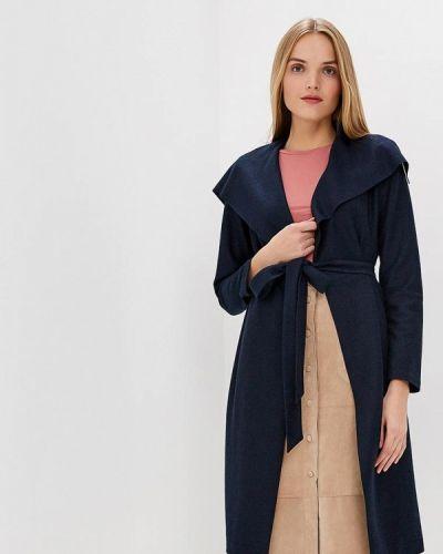 Пальто демисезонное пальто Anastasia Kovall