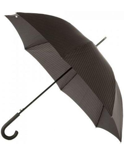 Зонт зонт-трости Ferre Milano