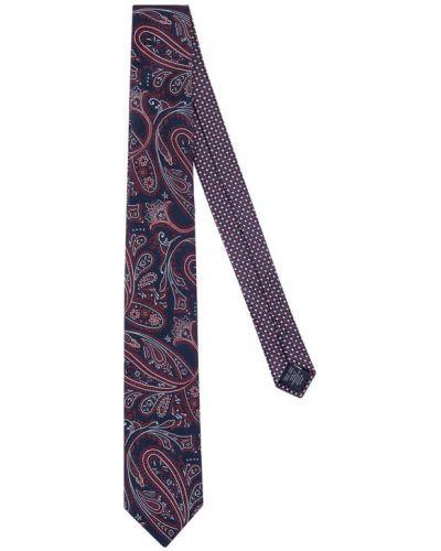 Krawat Tommy Hilfiger Tailored