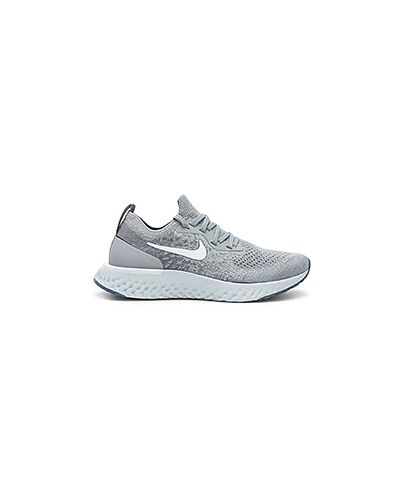 Кроссовки плетеные Nike