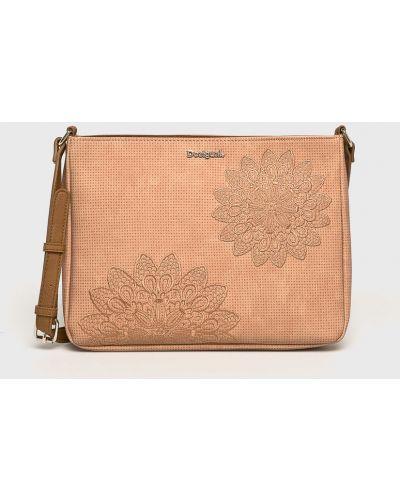 600da4c70f3a Купить женские оранжевые сумки в интернет-магазине Киева и Украины ...