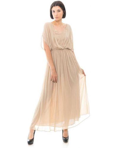 Sukienka Liu Jo