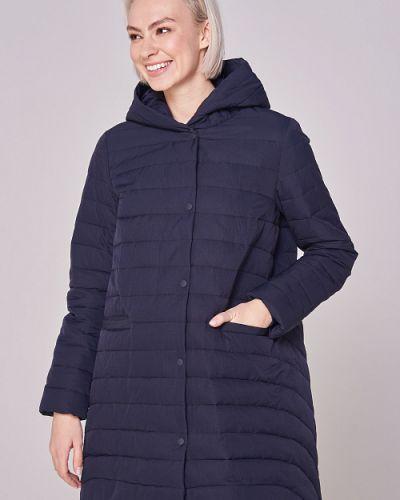 Демисезонная куртка Westland