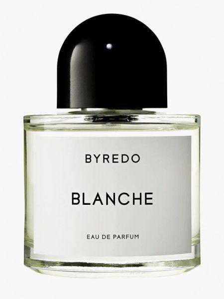 Духи французский Byredo