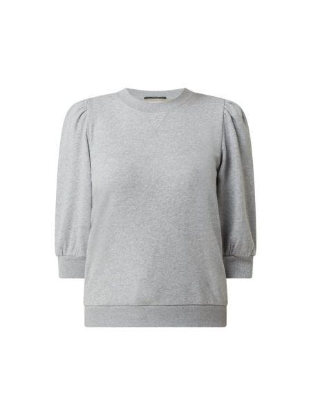 Bluza bawełniana Set