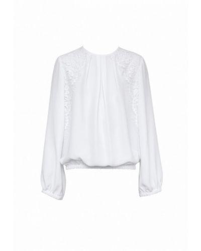 Блуза Sly