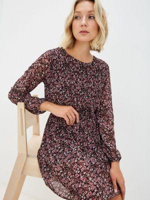 Прямое платье Zabaione