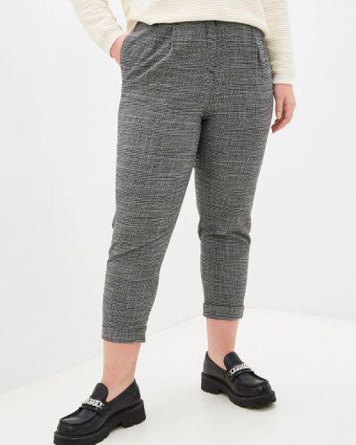 Классические брюки - серые Marks & Spencer