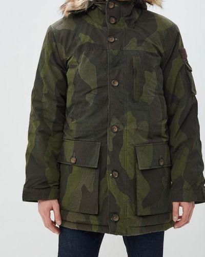 Зимняя куртка осенняя Celio