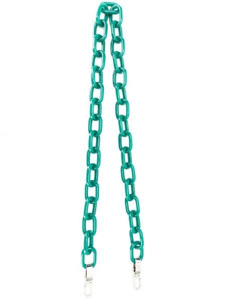 Zielony łańcuszek Gu De