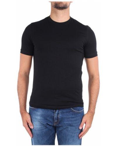 T-shirt Cruciani