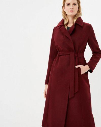 Пальто - красное Glam Goddess