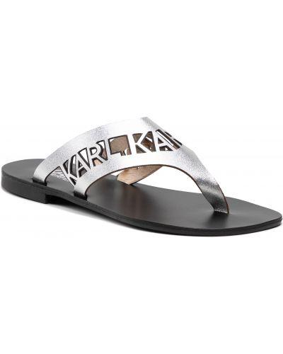 Japonki Karl Lagerfeld