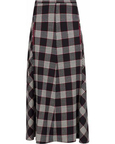 Акриловая юбка Sfizio