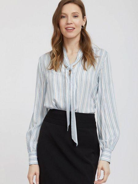 Блузка с длинным рукавом Calista