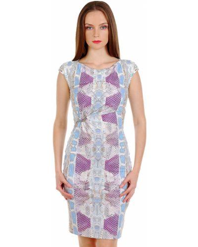 Платье весеннее Roberto Cavalli