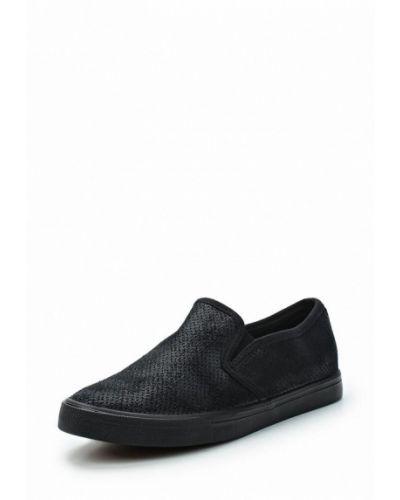 Слипоны Style Shoes