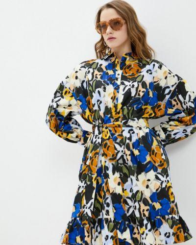 Платье летнее Selected Femme