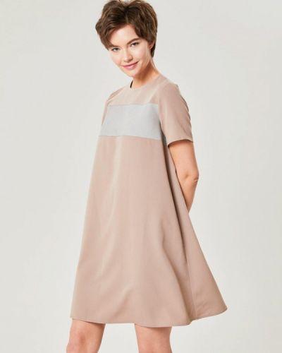 Платье футболка Lavlan
