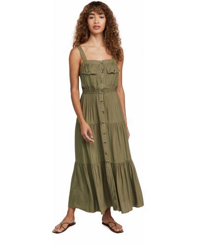 Облегающее платье Bb Dakota