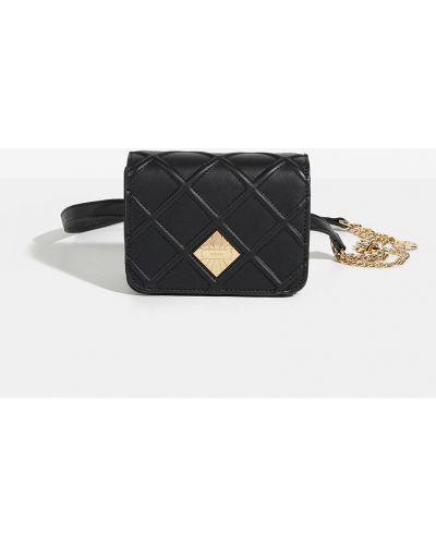 ff836b529b3b Купить женские маленькие сумки в интернет-магазине Киева и Украины ...