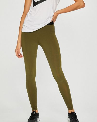 Спортивные брюки с поясом зауженные Nike Sportswear