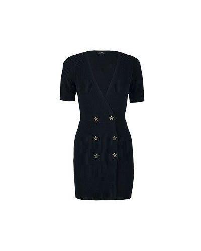 9bde197bffa Деловые платья Elisabetta Franchi (Элизабетта Франчи) - купить в ...