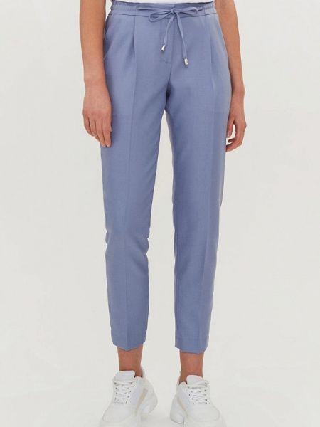 Повседневные брюки Moru