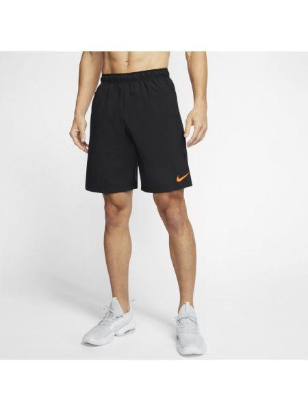 Szorty na gumce Nike